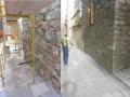Αναπαλαιωση κτιριων τεχνικες αποκαταστασης