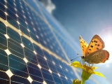 Photovoltaic energy autonomous systems